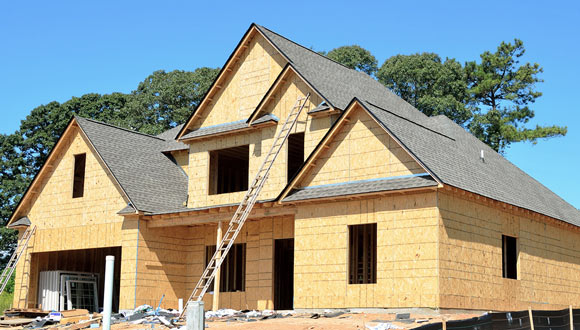 New Construction Home Inspections from Green Engineering