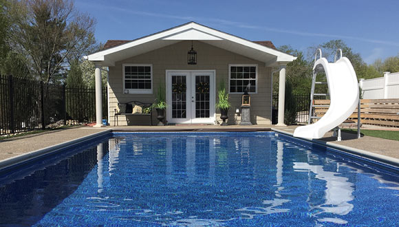 Pool and spa inspection services from Green Engineering