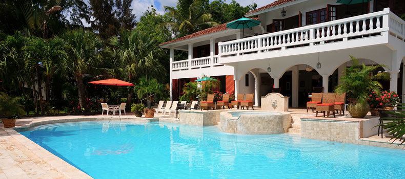 Get a pool & spa inspection from Green Engineering
